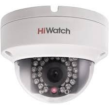 Bakı şəhərində Kamera DS-I128 dome