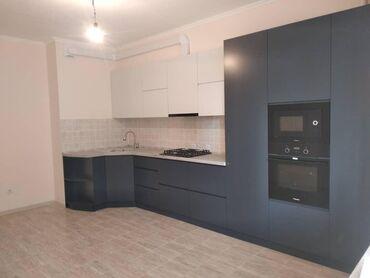 Мебельные услуги - Кыргызстан: Мебель на заказ | Кухонные гарнитуры, Столешницы, Шкафы, шифоньеры | Бесплатная доставка