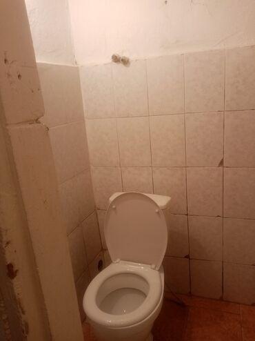 квартира рабочий городок в Кыргызстан: Сдается квартира: 1 комната, 15 кв. м, Бишкек