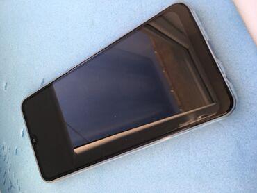 Б/у Samsung A300 32 ГБ Черный