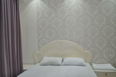 Бытовая техника дешево - Кыргызстан: Элитка! Посуточные апартаменты!Район ВефыШикарные условия:✓ Новая