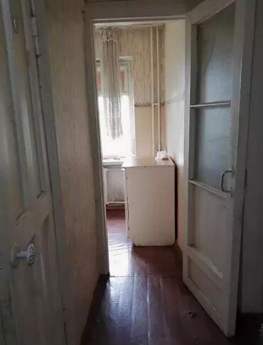 Пластик трубы цена - Кыргызстан: Продается квартира: 1 комната, 29 кв. м