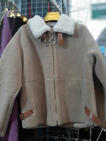 вязание пальто кардиганы пончо в Кыргызстан: Адьпака ламаОПТОМ и В РОЗНИЦУ БОЛЬШОЙ ВЫБОР ОДЕЖДЫ ЛАМЫ