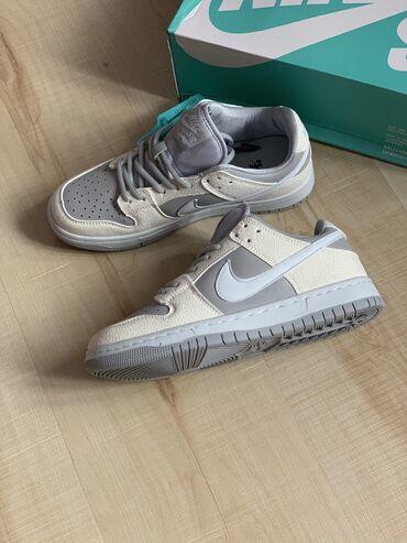Мега крутые Nike Jordan  Размеры 40-44 Фабричный 1:1 Качество люкс Пр