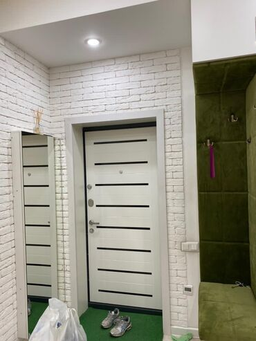 Продается квартира: Элитка, Цум, 2 комнаты, 107 кв. м