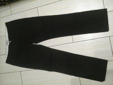 Мужские джинсы, кофты от 32-36,новые, б/у в Бишкек