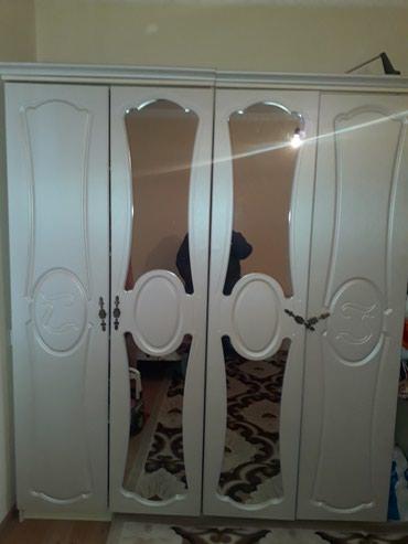 Спальный мебел комплект в Бишкек