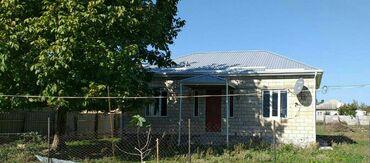 вытяжка для ванны в Азербайджан: Продам Дом 100 кв. м, 3 комнаты