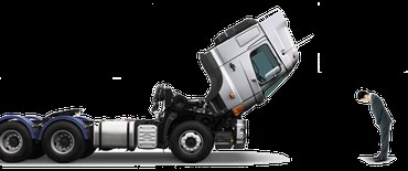 Ремонт грузовых авто , компьютерная в Сокулук