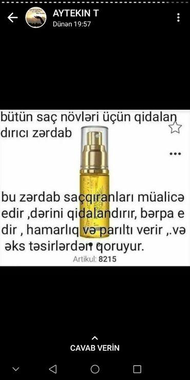 faberlic - Azərbaycan: Faberlic!!!