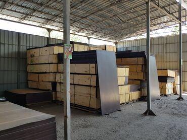 Снегурочка бумага - Кыргызстан: Ламинированная фанера от 6мм до 21мм SVEZA (2.44×1.22) Ламинированная