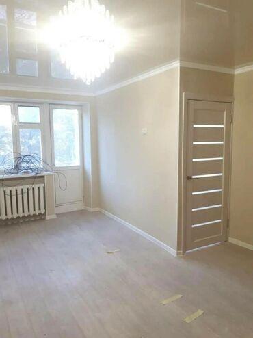 Продается квартира: 1 комната, 31 кв. м