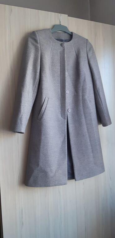 куплю пальто в Кыргызстан: Пальто