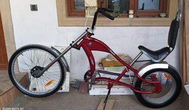 Motosiklet və mopedlər - Gəncə: Digər motosiklet və mopedlər