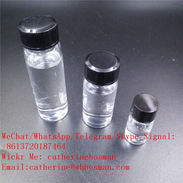 Medicinski proizvodi - Srbija: CAS 110-63-4 BDO / 1, 4-Butanediol fast and discreet shippingFind the