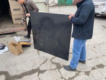 легковой прицеп грузоподъемность 1000 кг в Кыргызстан: Весы от 1000 кг до 3000 кг размер от 0.8*0.81*1 1.2*1.2до1.5* 2м