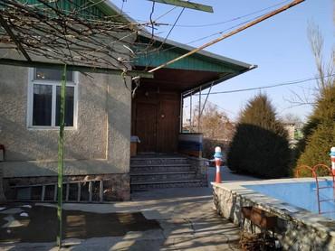 Продажа Дома от собственника: 120 кв. м., 5 комнат в Бишкек - фото 4