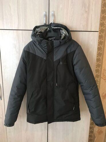 Зимняя куртка Колумбия . термо  Новый !!!