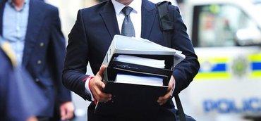 Требуются ответственные менеджеры в в Бишкек
