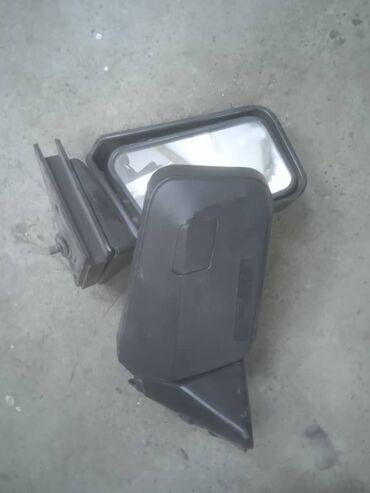 Продаю запчасти на ВАЗ 2107 Вал привода маслонасоса 200 сом Расширител