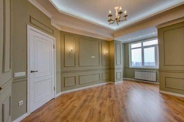 Производим ремонт квартир, домов, в Лебединовка