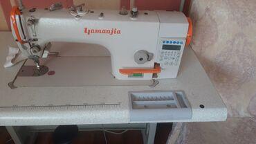 Бытовая техника - Кыргызстан: Скупаем швейные