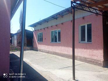 Недвижимость - Полтавка: 8000 кв. м 5 комнат, Гараж, Теплый пол, Бронированные двери