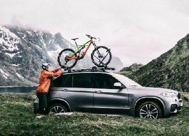 xizək gödəkçələri - Azərbaycan: BMW modelleri üçün velosibet xizək daşıma aparatı yük daşıma femiri