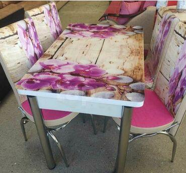 Cayxana ucun stol stul - Азербайджан: Stol stul 250azn