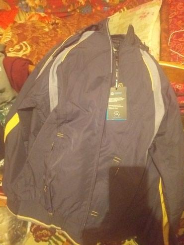 Продаю турецкий спортивный костюм , для подростков 10-14лет в Бишкек