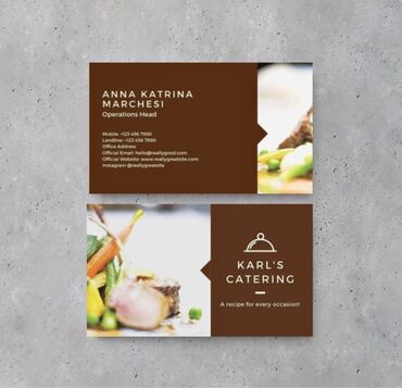 телефон флай ff246 в Азербайджан: Реклама, печать | Буклет, Промо изделия | Дизайн
