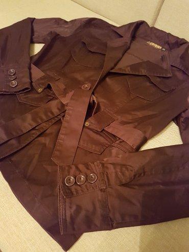 Курточка,размер 42-44 в Лебединовка