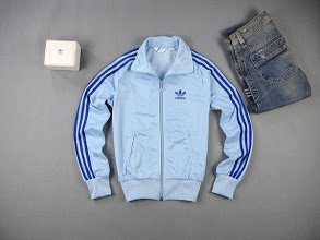 Adidas Damen Tracktop Firebird, altitude/lone blue, Цена:5600-20%=4480 в Бишкек