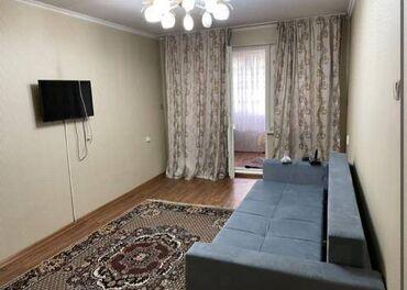 сдам 1 комнатную квартиру in Кыргызстан   ПОСУТОЧНАЯ АРЕНДА КВАРТИР: 1 комната, 36 кв. м