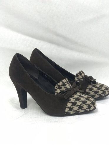 Бренд: Marie Claire « EuroShop » Одежда и обувь для всей семьи.  Новые