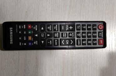 golder телевизор пульт в Кыргызстан: Пульт для телевизора Samsung.   Новый