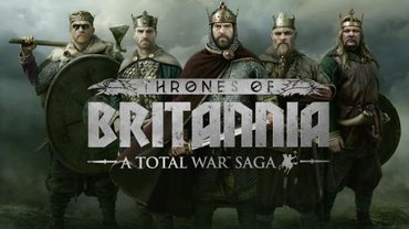 Sport i hobi | Boljevac: Total War Saga: Thrones of Britanniaigra za pc (racunar i
