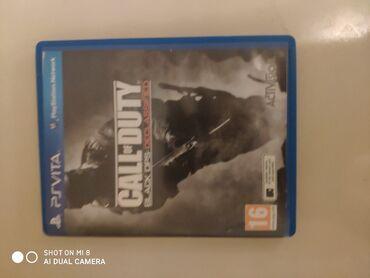 PS Vita (Sony Playstation Vita) - Azərbaycan: Psp sony+2 oyun call of duty və fifa 13 əla vəziyyətdədir.Google