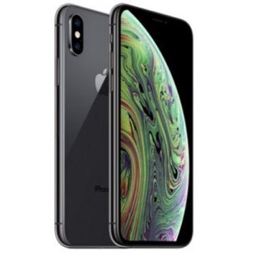 27 объявлений | ЭЛЕКТРОНИКА: IPhone Xs | 64 ГБ | Черный Б/У | Гарантия