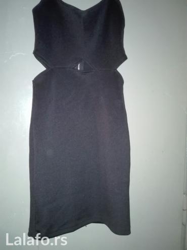 Kratka haljinica za sve prilik - Beograd