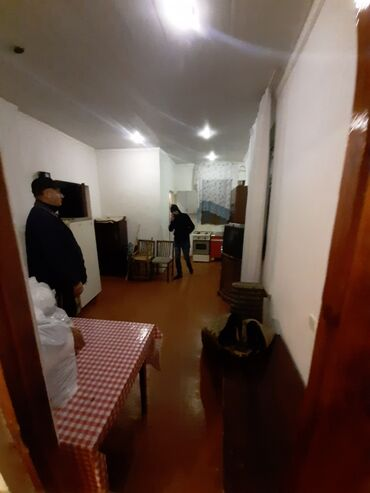 merdekanda ucuz kiraye evler в Азербайджан: Сдается квартира: 1 комната, 75 кв. м, Баку