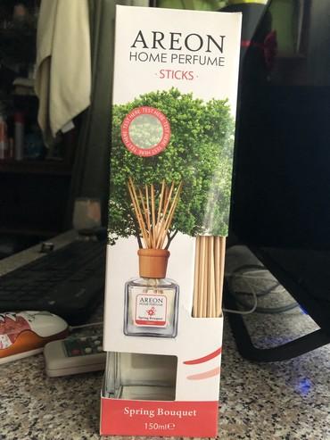 Продам парфюм для дома. 450 сом в Бишкек