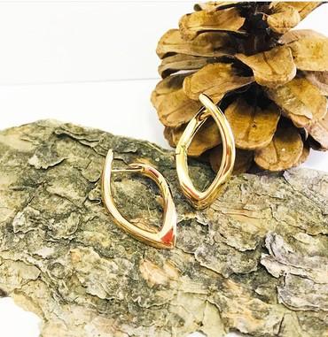 часы модные в Кыргызстан: Модные серьги отличного качества и большой выбор в нашем магазине!