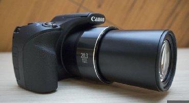штатив оптом в Кыргызстан: Canon SX540 Hs Состояние идеальное,сумка,ремень для шеи. Привезли со