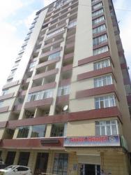Bakı şəhərində Сдается помещение пл.250 кв.м. под любой