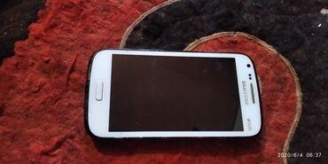 Samsung-s-4 - Кыргызстан: Samsung galaxy core GT- I8262