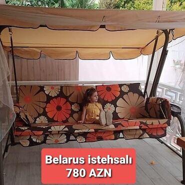 audi 100 19 mt - Azərbaycan: Belarus istehsaliOlso fabriki3neferlik 280 kq yuk goturmeKeyfiyyet