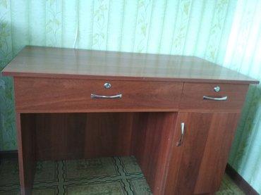 стол в Бишкек