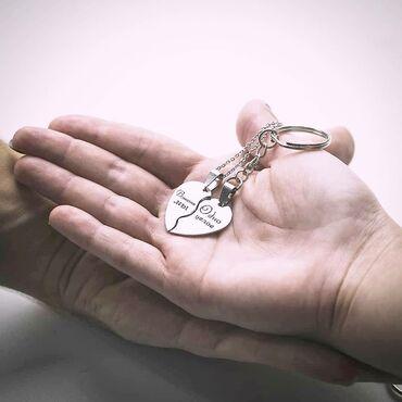 Аксессуары - Беловодское: - ДА  лишь при одном прикосновении твоей руки я забываю обо всём на