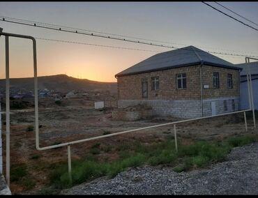 qaxda torpaq satılır - Azərbaycan: Torpaq sahələrinin satışı 3 sot Biznes üçün, Barter mümkündür, Kupça (Çıxarış)